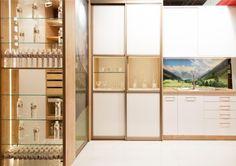 kuhinje-105.jpg (800×563)drsna vrata