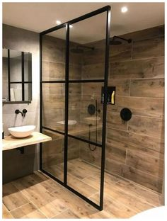 74 bathroom tile designs, trends & ideas for 2019 page 00028 | Pointsave.net