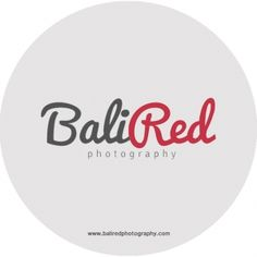 Bali Red Photography merupakan jasa dibidang wedding atau prewedding photo dan video di Bali. Berdiri sejak tahun 2007 dan dijalankan oleh photographer perempuan pertama di Bali dengan bakat artistik dan pengalaman dalam bidang photo dan video yang tidak bisa diragukan lagi. Kami hadir dalam untuk mengabadikan moment sekali seumur hidup anda. #foto #fotografi #fotografer #prewed #prewedding #photo #photography #photographer #wedding