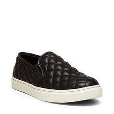 255b1c95326  stevemadden  shoes   Steve Madden Ecentrcq