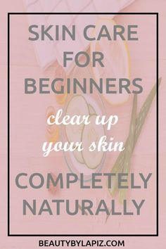 This post is about the best food for clear face skin and how to properly get rid of pimples without Foods For Clear Skin, Pimples On Forehead, Back Acne Treatment, Acne Prone Skin, Oily Skin, Sensitive Skin, How To Get Rid Of Pimples, Clear Face, Moisturizer For Dry Skin