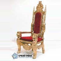 Golden wedding throne, golden wedding sofa, thrones, wedding sofa, wedding furniture, thrones, wedding,