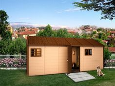 The of height is Plastic Kitchen Cabinets, Mobile House, Outdoor Storage Sheds, Plastic Drawers, Cabinet Drawers, Villa, Camping, Outdoor Structures, Creative