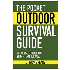 wilderness survival guide tips that gives you practical information and skills to survive in the woods.In this wilderness survival guide we will be covering Survival Guide Book, Survival Books, Survival Knife, Survival Prepping, Survival Skills, Survival Gear, Apocalypse Survival, Bushcraft Skills, Survival Quotes