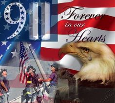 will never forget To all who sacrificed everything, who saving peoples lives & to those that left loved ones behind that day.today, I just wanted to let you know that millions are praying for your families. Pray For America, I Love America, God Bless America, 11 September 2001, Remembering September 11th, American Flag Art, American Pride, Voyage Usa, Patriotic Symbols