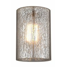 Dashing Modern Crystal Chandelier Living Room Lights Led Restaurant Chandeliers Round Creative Bedroom Lights Simple Fashion Lights Relieving Heat And Sunstroke Ceiling Lights & Fans Chandeliers