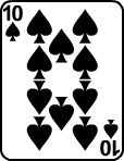 Classic Solitaire - play this classic card game online for free Pyramid Solitaire, Solitaire Cards, Classic Card Games, Card Sketches, Online Games, Card Making, Play, Posts, Scorpion