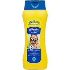 FURminator-deShedding-Ultra-Premium-Shampoo