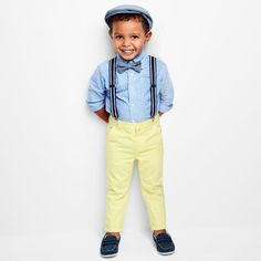 Easter Clothes For Kids If Buying Designer Clothes For Kids So The Question Arises Do The Children Love It