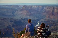 Grand Canyon Day Tours - Grand Canyon Adventures