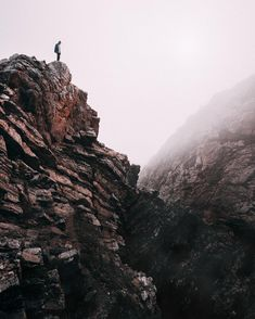 Stunning Travel and Adventure Photography by Ruben Van Vreckem #photography