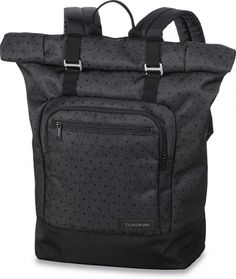 Рюкзак ferrari bag scudetto black рюкзак command backpack