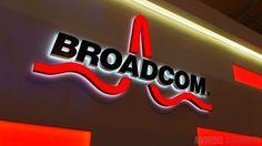 With Qualcomm, Broadcom Prepare Rp. 1.755 trillion | DetikApps