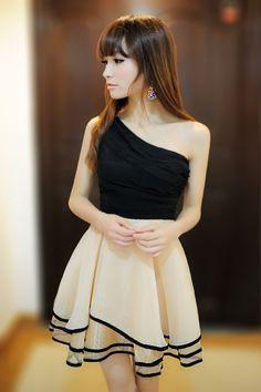 black white skirt - zzkko.com