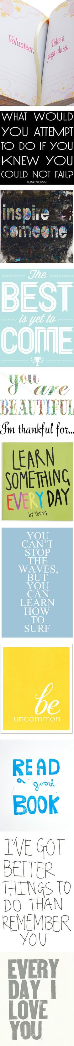 """Motivational Reminders"" by trendingstatement on Polyvore"