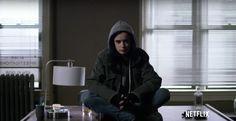 'Jessica Jones' trailer continues Marvel's gritty Netflix vibe http://amapnow.com http://my.gear.host.com http://needava.com http://renekamstra.com