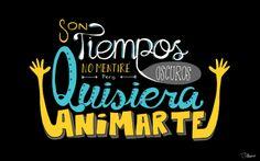 canción Vuelve_Julieta Venegas