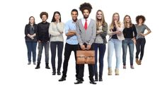 Do you know your South African millennial market? – Skeelio
