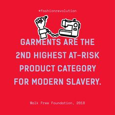How global poverty links to the fashion industry - Fashion's Future: The Sustainable Development Goals - Fashion Revolution Un Sustainable Development Goals, Online Programs, New Hobbies, How To Take Photos, Sustainable Fashion, Sustainability, Future, Revolution Quotes, Zero Waste