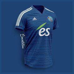 d7ffda9f6 1742 Best jersey images in 2019