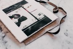 Why You Should Print Your Wedding Photos And How To Choose the Right Album For The Job Best Photo Albums, Custom Photo Albums, Wedding Album, Wedding Photos, Plan Your Wedding, Dream Wedding, Print Your Photos, Choose The Right, Blink Of An Eye