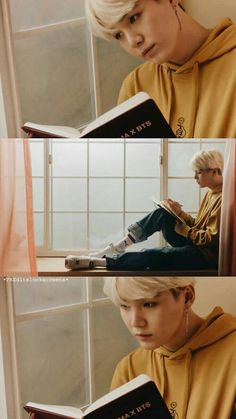 Happy birthday Suga/Min Yoongi/agust D/Min Suga from halogencrafts with lots of love and blessings 180309 Bts Suga, Min Yoongi Bts, Bts Bangtan Boy, Namjoon, Taehyung, Seokjin, Foto Bts, Bts Photo, K Pop