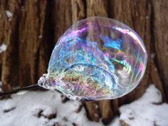 P1190902--frozen soap bubbles