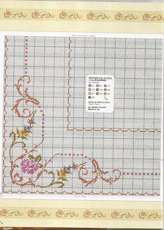 geminiana.gallery.ru watch?ph=bBz7-fTJUQ&subpanel=zoom&zoom=8