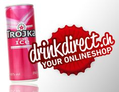 Drinkdirect.ch Onlineshop Shops, Coca Cola, Beverages, Canning, Food, Tents, Drinks, Home Canning, Meals