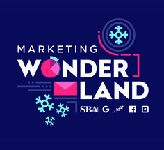 Join Us in a Marketing Wonderland o Part Time Business Ideas, Best Business Ideas, Best Home Business, Small Business Saturday, Home Based Business, Online Business, Business Tips, Marketing Plan, Business Marketing