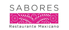 Mexican Restaurant Hoboken | SABORES Restaurante Mexicano