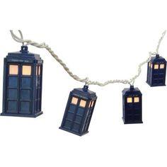 Doctor Who Tardis String Lights Rabbit Tanaka http://www.amazon.com/dp/B009XDJI9Y/ref=cm_sw_r_pi_dp_hEY.ub1VXDPRW