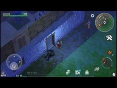 Last Day on Earth Survival #10 android game gameplay español