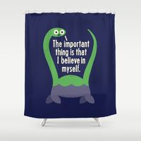Shower Curtains   Page 2 of 80   Society6