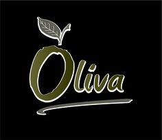 Logo Design for Olive Oil Company Get a super awesome logo designs by EmmaR for only 5$! - Best Logo Design, Dream Big, Creative Business, Olive Oil, Logos, Awesome, Best Logo, Logo