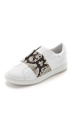 Vince Vista Sneakers | SHOPBOP