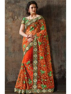75c275451f 9 Best Sangita images | Indian clothes, Dress india, Indian attire