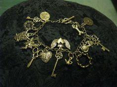 Visit my blog! - my-p-project.blogspot.hu Like me on Facebook! - www.facebook.com/blitheproject