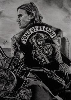http://mestrealmeida.deviantart.com/art/Sons-of-Anarchy-2015-Fixed-version-513795196