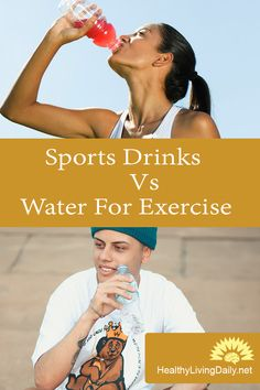 Read this article to find out more about what young athletes should drink best.   #sportsdrinkvswater #water #athletes #athletesdrink #energydrink #sportsessentialdrink #toothdecay #carbohydrates #heartproblems #chocolatemilk #extrasugar #weightloss #caffeine #beverages #weightgain #proteins #fat #bloodpressureincrease #healthylivingdaily #followme #follow