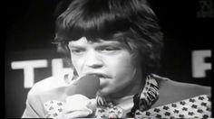 #194 ❘ Paint it black ❘ album : Aftermath ❘ 1966 ❘ The Rolling Stones