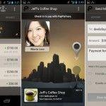 Nuevo PayPal para Android