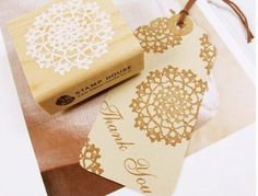 (Min Order is $6)(2 Styles)DIY Scrapbooking Vintage Wooden Lace Flower Stamps Photo Album Stamp Rubber Ink Pad Stamp Sealing Wax  //Price: $US $3.89 & FREE Shipping //     #crafting #scrapbooking #decor #decoration #diy #idea #inspiration