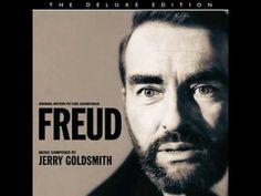 "Jerry Goldsmith - ""Freud"" - Soundtrack Music Suite 2/5"