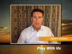 Pray With Us - Robert A. Schuller at the National Prayer Breakfast in Washington DC - Pray for peace around the world. Prayer Breakfast, Online Prayer, Pray For Peace, Scripture Verses, Great Photos, Trivia, Washington Dc, Bobby, Prayers