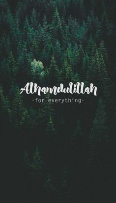 🌼Quots of allah❤ . teaching of allah allahlover❤️ hadees alhamdulillah for everything to say by prophetmuhammad ramadan kareem 🕛🕛 Allah Quotes, Muslim Quotes, Religious Quotes, Quran Quotes, Hadith Quotes, Quran Sayings, Islamic Wallpaper Iphone, Islamic Quotes Wallpaper, Quran Wallpaper