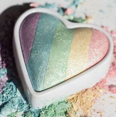 Always Be Yourself Unless You Can Be A Unicorn!  Online Shop: www.a4b.gr ______________________________________________ #allforbeauty #a4bgr #a4bproducts #revolution #makeup #eyeshadows #palette #chocolates #chocolatepalette #iheart #revolution #colours #womans #beauty #skin #face #colorful #gift #like #like4like #tagsforlikes #follow4follow