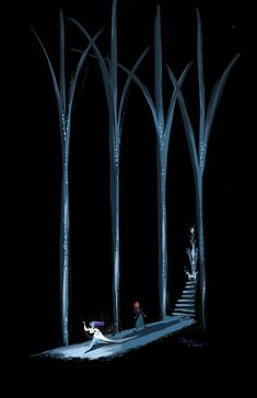 Frozen-Claire keane disney concept art, disney fan art, pixar concept a Disney Concept Art, Disney Fan Art, Disney Frozen, Walt Disney, Frozen 2013, Illustrations, Illustration Art, Character Art, Character Design