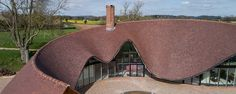 Roof Systems, Clay, Concrete Roofing Tiles & Fibre Cement Slates   Marley Eternit
