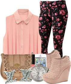 """""""Untitled #112"""" by faded-cocaine on Polyvore"""